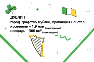 http://images.vfl.ru/ii/1530442790/b9207f7a/22316897.png