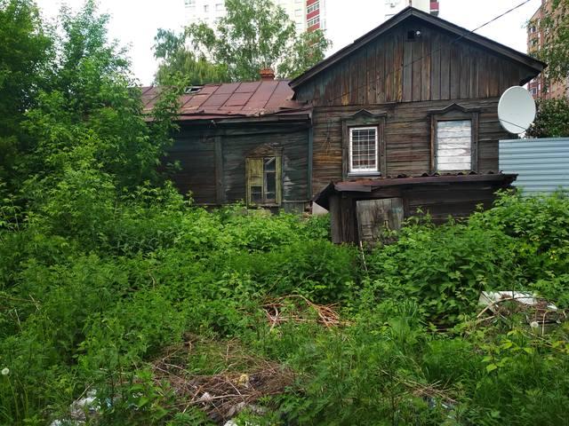 http://images.vfl.ru/ii/1530459261/a6b411fd/22319820_m.jpg