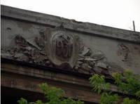 http://images.vfl.ru/ii/1530467655/1d3a07f5/22320936_s.jpg