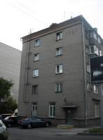 http://images.vfl.ru/ii/1530467714/0198098d/22320954_s.jpg