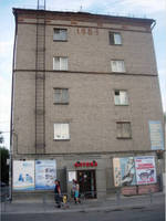 http://images.vfl.ru/ii/1530467714/024fc065/22320955_s.jpg