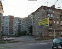 http://images.vfl.ru/ii/1530467811/81dac427/22321001_s.jpg