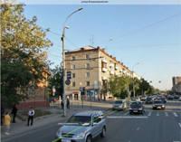 http://images.vfl.ru/ii/1530467811/a69cecb1/22321002_s.jpg