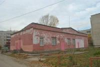 http://images.vfl.ru/ii/1530468969/fa448e81/22321249_s.jpg