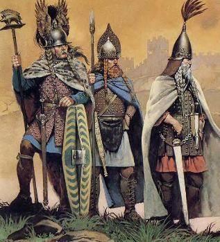 Историчность солдатика 22321633_m
