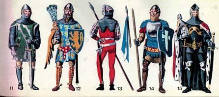 Историчность солдатика 22321638_m