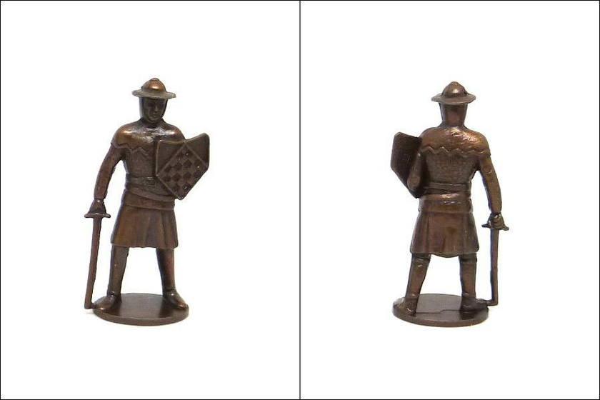 Историчность солдатика 22321639_m