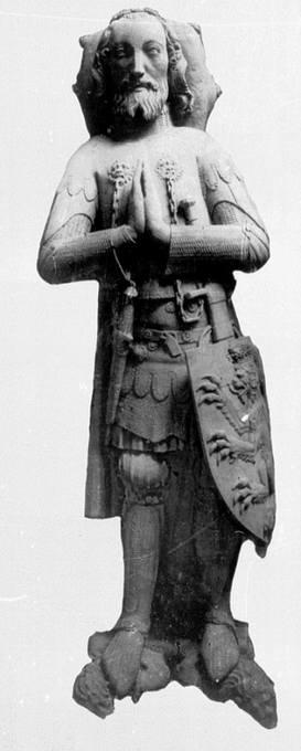 Историчность солдатика 22321636_m