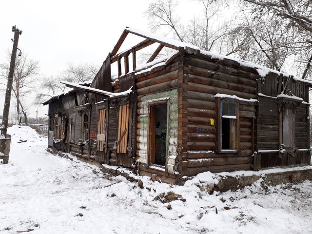 http://images.vfl.ru/ii/1530529257/bc037cbd/22327696_m.jpg