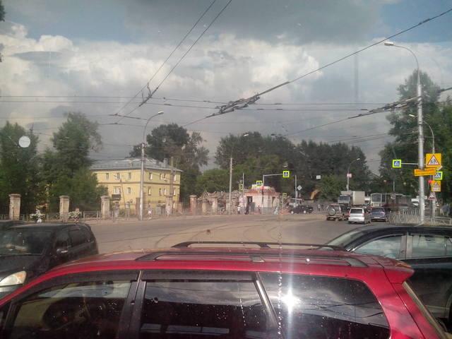 http://images.vfl.ru/ii/1530532153/0ed1ef98/22328207_m.jpg