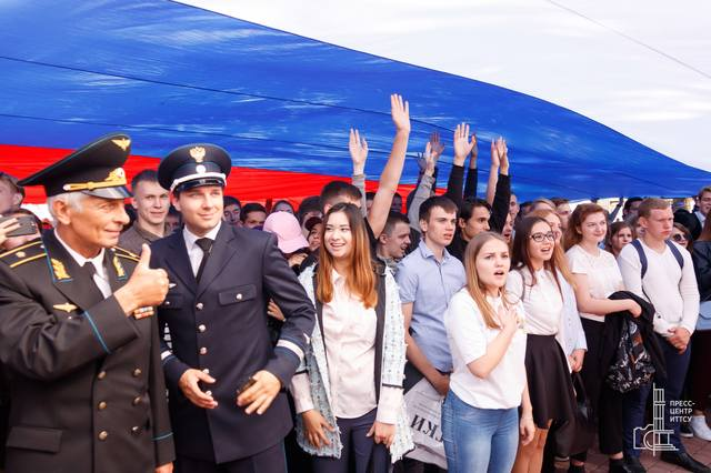 http://images.vfl.ru/ii/1530550852/314f8024/22332340_m.jpg