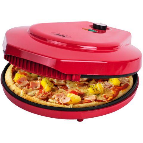 Продаю: Продаю пицца-мейкер «Princess» с терморегулятором