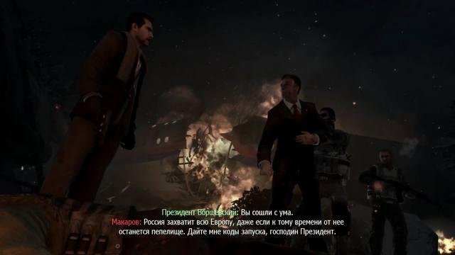 http://images.vfl.ru/ii/1530619325/2396054a/22341567.jpg