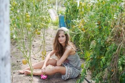 http://images.vfl.ru/ii/1530634381/ace3d20c/22344445_m.jpg