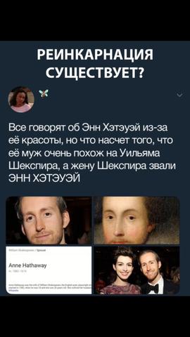 http://images.vfl.ru/ii/1530646016/ea9cdfa7/22346620_m.png