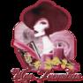 гостевая-розовая2