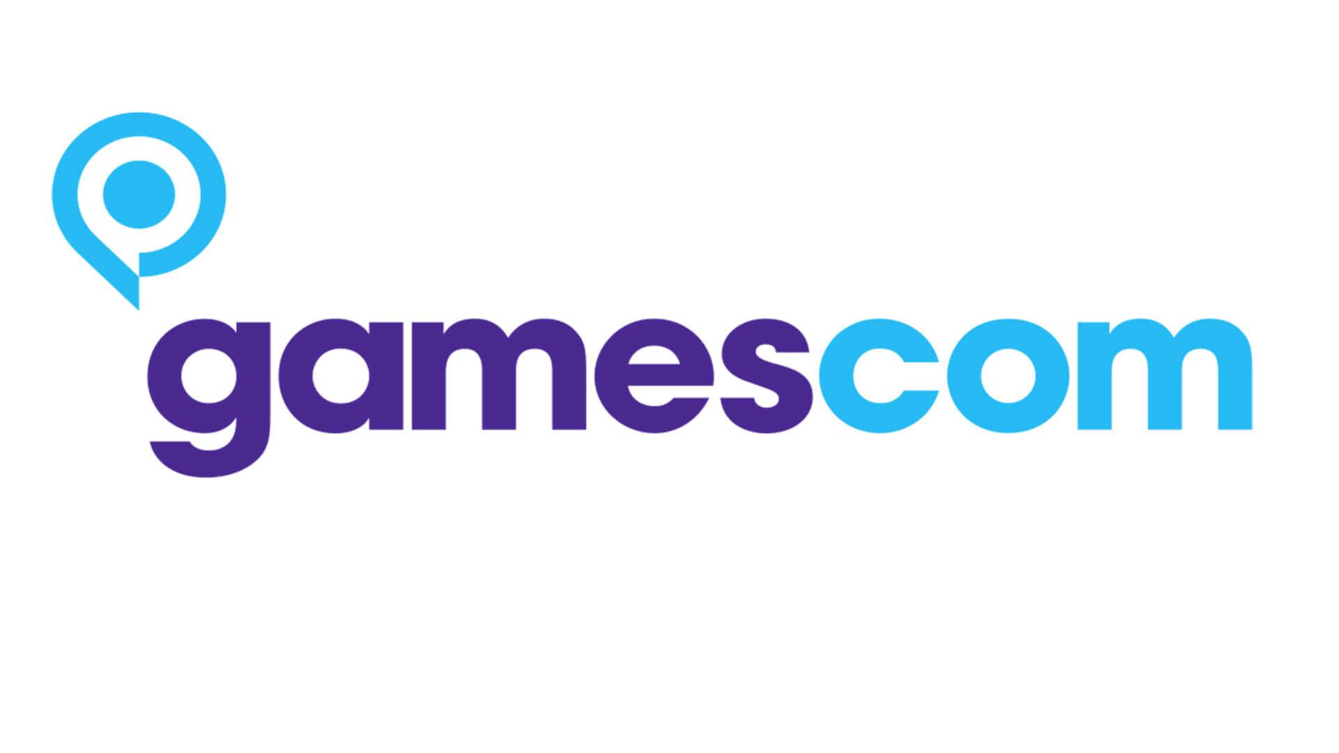 Всё о Gamescom 2018 — дата, время, место проведения
