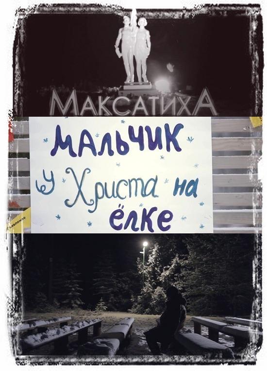 http//images.vfl.ru/ii/1530715925/5353f2a2/223518.jpg