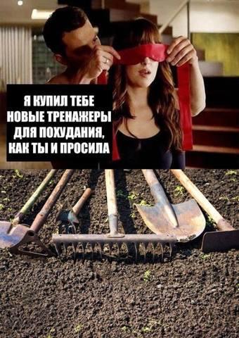 http://images.vfl.ru/ii/1530727610/9f2cc311/22357806_m.jpg