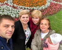 http://images.vfl.ru/ii/1530728766/91d9ba24/22358036_s.png