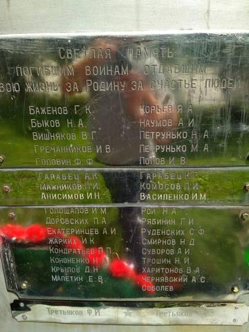 http://images.vfl.ru/ii/1530786880/58d6ed7d/22365686_m.jpg
