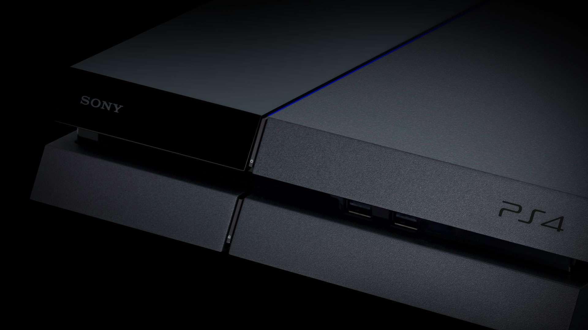 Возможно, эксклюзивы с PlayStation будут доступны на PC — в PS Store появились игры с пометкой PS Now