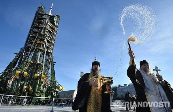 http://images.vfl.ru/ii/1530794613/6102bd97/22367479_m.jpg