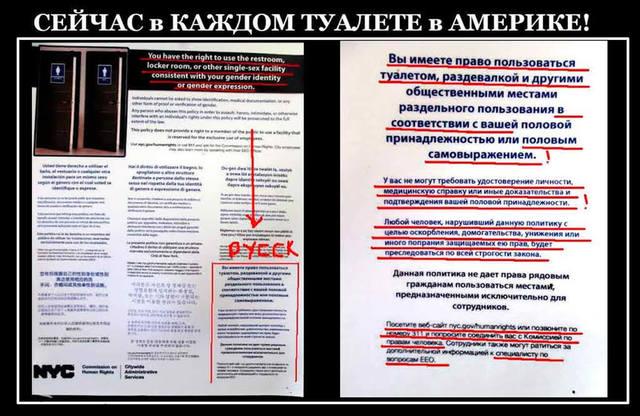 http://images.vfl.ru/ii/1530817562/c742f69b/22372313_m.jpg