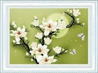 http://images.vfl.ru/ii/1530818306/d51da765/22372441_s.jpg