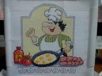 http://images.vfl.ru/ii/1530818750/9c85619a/22372519_s.jpg