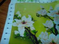 http://images.vfl.ru/ii/1530818751/068ebdcd/22372523_s.jpg