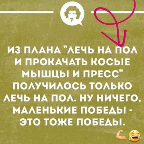 http://images.vfl.ru/ii/1530823566/1ff68e2d/22373307_m.jpg