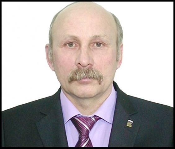 http://images.vfl.ru/ii/1530885469/82808227/22381003_m.jpg