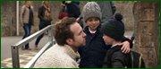 http//images.vfl.ru/ii/1530886979/3f13f4f0/22381251.jpg