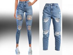 Повседневная одежда (юбки, брюки, шорты) - Страница 15 22383368