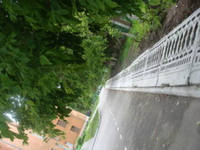 http://images.vfl.ru/ii/1530903749/5cc4c6c7/22384341_s.jpg