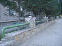 http://images.vfl.ru/ii/1530904023/20c5c09a/22384397_s.jpg