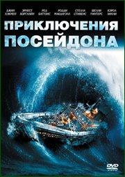 http//images.vfl.ru/ii/15309397/580fa024/22386988.jpg