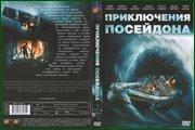 http//images.vfl.ru/ii/1530939955/7c30b55f/22387033.jpg