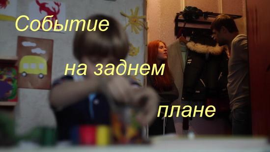 http//images.vfl.ru/ii/15309633/0ba1be0c/22389821.jpg