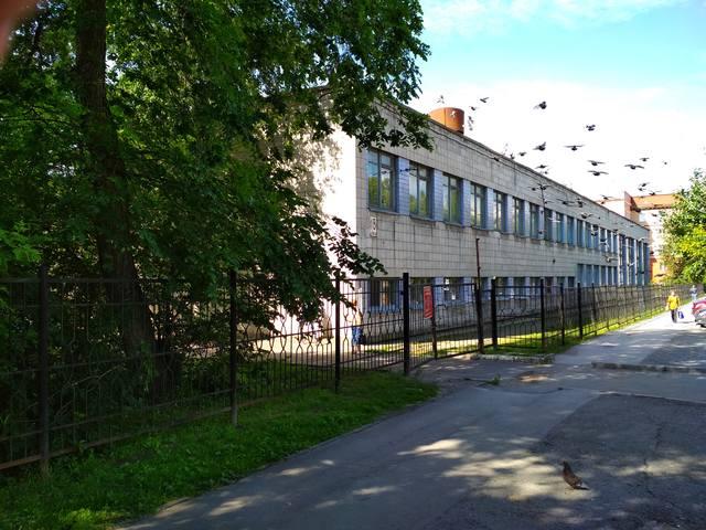 http://images.vfl.ru/ii/1530964213/0412f14b/22390855_m.jpg
