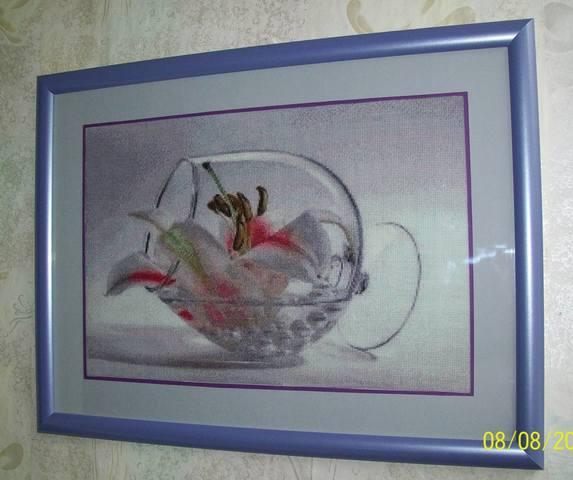 http://images.vfl.ru/ii/1530968315/dd08ced0/22391418_m.jpg