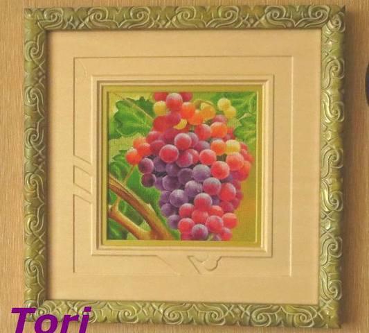http://images.vfl.ru/ii/1530968316/2ccb1f28/22391420_m.jpg