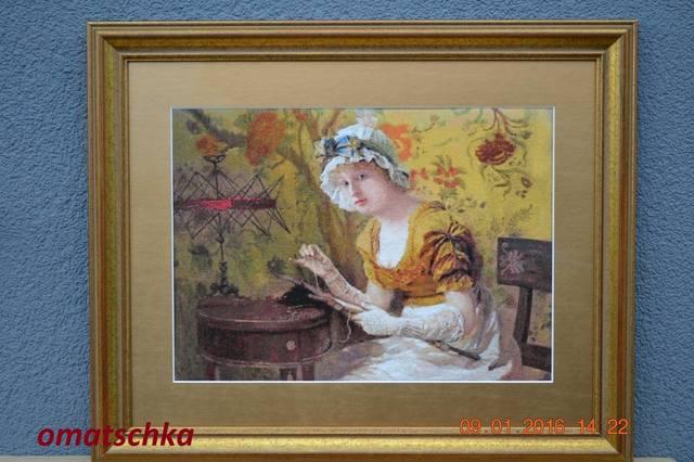 http://images.vfl.ru/ii/1530968316/8d788332/22391419_m.jpg