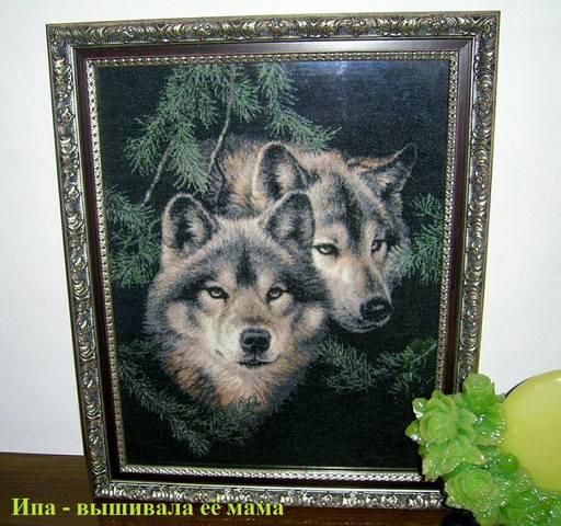 http://images.vfl.ru/ii/1530968360/9fdbea28/22391448_m.jpg