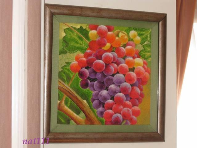 http://images.vfl.ru/ii/1530968360/f790e9d8/22391450_m.jpg