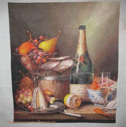 http://images.vfl.ru/ii/1530968442/90eec042/22391475_m.jpg