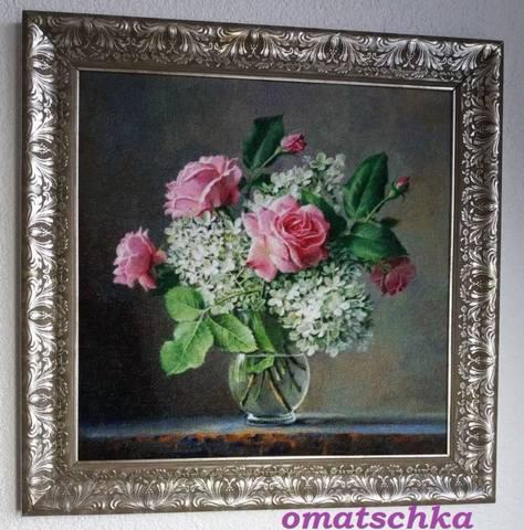 http://images.vfl.ru/ii/1530968443/7bcc67e4/22391480_m.jpg