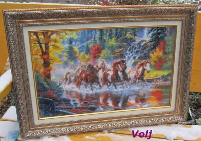 http://images.vfl.ru/ii/1530968443/7e7b87e1/22391482_m.jpg
