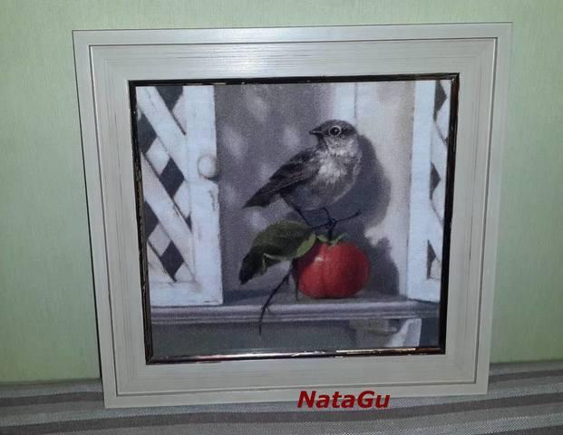 http://images.vfl.ru/ii/1530968443/d3e14c37/22391481_m.jpg